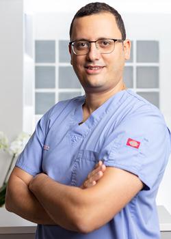 Dentiste Saint Mandé