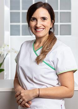 Dentiste Saint-Mandé